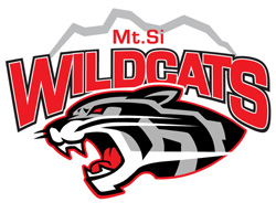Mt. Si Girls Basketball